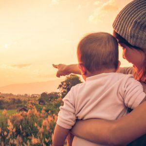 子どもの貧困を終わらせたい!ひとり親・シングルマザーを支援する取り組みや活動内容は?