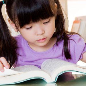 日本政府が行う子どもの貧困対策、生活・経済支援はどのような施策がある?