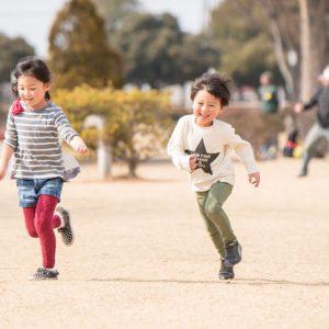 日本における子どもの貧困、どのように変化している?