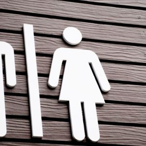 トイレが未来を変える!?私たちが知るべき世界の水衛生問題