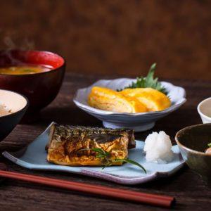栄養不足で悩む日本の子どもたちを「こども宅食」で救おう!