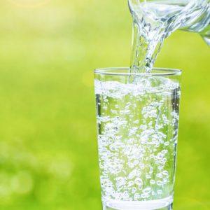 私たちにもできる水・衛生の支援。日本に住む私たちが知っておくべき問題点とは