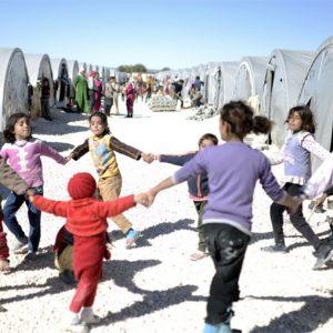 ロヒンギャの難民に何が起こっている?迫害された理由や緊急支援の内容とは