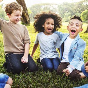 子どもの未来が脅かされている!?食糧問題と子どもの栄養問題