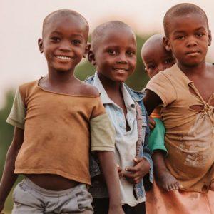 アフリカで飢餓が絶えない原因は?飢餓で苦しむアフリカの人に行われている支援とは