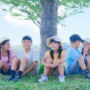 子どもの貧困、沖縄がワースト1と言われる原因と対策は?