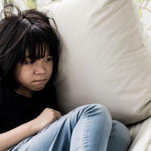 子どもの貧困問題とは?国内・海外で貧困に苦しむ子どもが増えている現状や支援方法とは