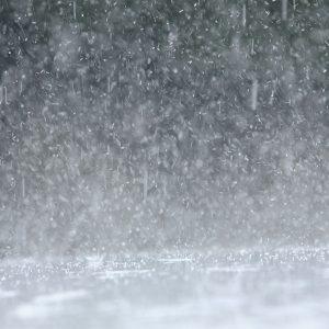 大雨・台風で起こる災害とは?注意しておくべきこととは