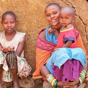 アフリカで問題視されている人身取引の現状と行われている支援とは