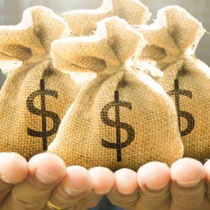 グラミン日本で支援対象者(メンバー)となる条件、融資を受けるまでの流れ