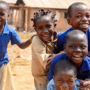子どもたちを苦しめる飢餓状態。飢餓に耐える子どもたちの実状や支援方法は?