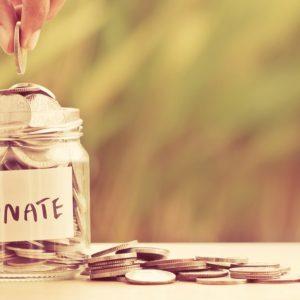 義援金と支援金の違いとは?違いを知り目的に合わせて寄付しよう
