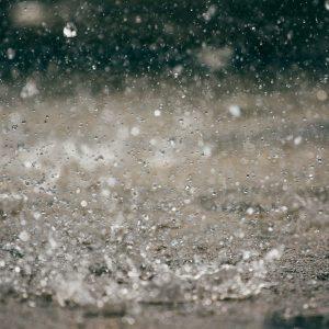 西日本豪雨の被災地の復興状況は?今なお必要な支援について知ろう