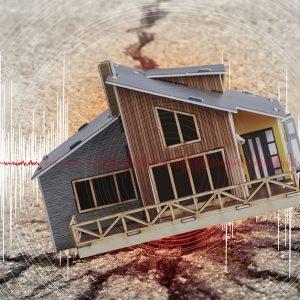 北海道胆振東部地震が発生した原因・発生メカニズムとは