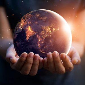 SDGsとMDGsの違いとは?目標や内容を比較