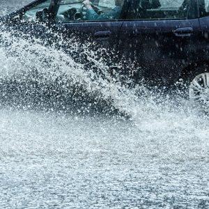 西日本豪雨の被害が大きくなった原因とは?対策や備え方について知ろう