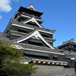 大阪府北部地震の被害と復興状況を知り、私たちにもできることを考えよう