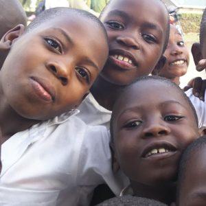 アフリカで教育支援が必要な理由は?行われている支援や私たちができることとは