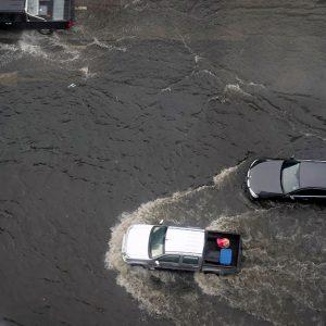 九州北部豪雨の被災地・被災者へ寄付をする方法は?