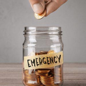 九州北部豪雨の支援として、被災者や被災地のために義援金を送る方法とは