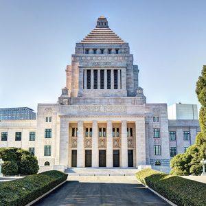 SDGsに対する日本政府の取り組みは?ビジネスや地方創生など分野ごとに紹介