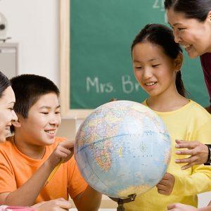 日本で教育格差が広がる理由は?原因を知り対策を考えよう