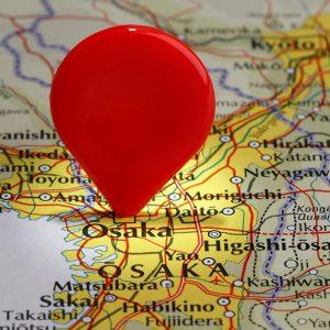 大阪府北部地震で行われた支援活動の内容や私たちができることとは