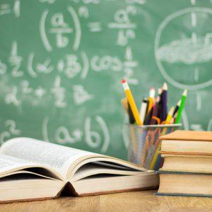 深刻な教育格差問題とは?原因や現状を知り、必要な対策を考えよう