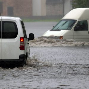 西日本豪雨の各地の被害とは?岡山、大阪、広島、愛媛で起こったこととは