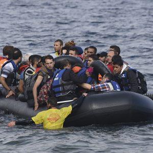 難民に対し、日本が国として行っている取り組みや支援の内容は?