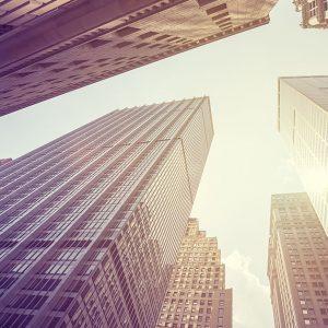 SDGs未来都市とは?環境モデル都市、環境未来都市についても解説