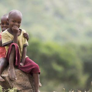 アフリカの子どもの死亡率が高い原因は?私たちにできる支援を考えよう