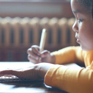 アフリカの女子教育の現状は?男女で教育の機会に差がある理由とは