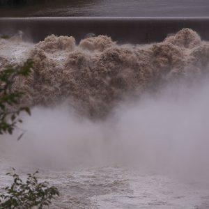 西日本豪雨の被害の大きさを振り返り、私たちにできることを考えよう