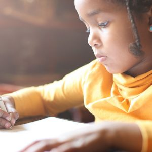 世界の子どもが平等に教育を受けるために、私たちにできることは?