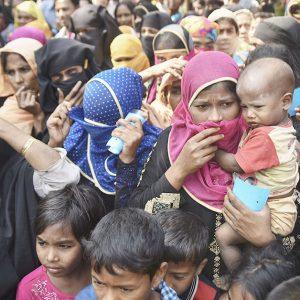 ロヒンギャ難民とは?問題の原因や彼らの生活、必要な支援について詳しく解説