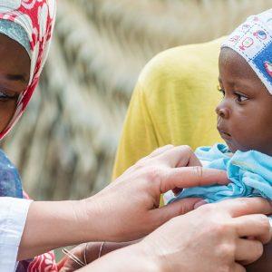 アフリカの医療事情とは?子どもや妊婦の命を救うために必要な対策とは