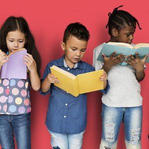 識字率とは?日本や世界を比較し、教育の重要性や現状を知ろう