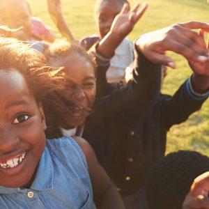 アフリカで行われている教育支援について知ろう!支援によってどう変わった?