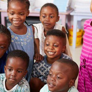 アフリカの教育の現状とは?男女格差や支援の内容、私たちにできること