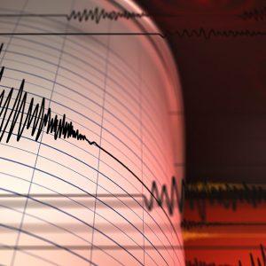 東日本大震災には前震も起きていた。前震・本震・余震の大きさや回数は?