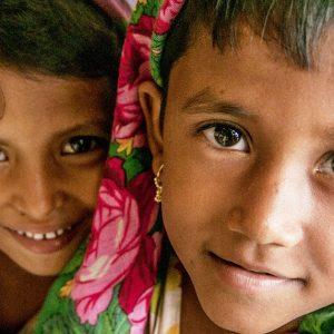 ロヒンギャ難民はなぜ生まれた?彼らの現状や必要な支援とは