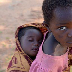 感染症や病気で亡くなる子どもたちに必要な支援や対策は?