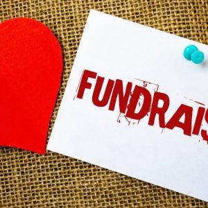 日本ファンドレイジング協会の社会貢献教育、寄付の教室やワークショップを紹介