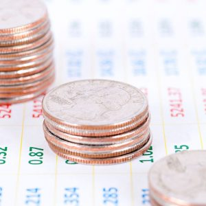 所得格差を表すジニ係数とは?日本の所得格差の現状を解説