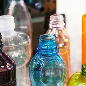 ペットボトルのリサイクル、日本の現状は?