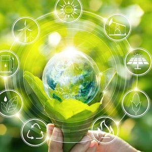 SDGsの持続可能な消費と生産のパターンとは?まずは世界の現状を知ろう