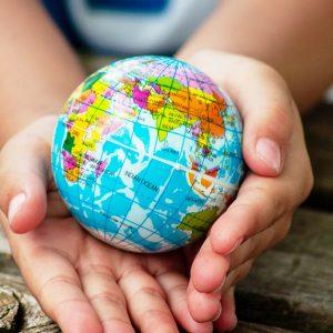先進国や開発途上国、後発開発途上国の違いやSDGsにおけるそれぞれの関係は?