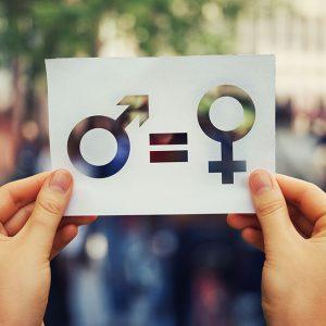 男女格差を表すジェンダー・ギャップ指数、世界と日本を比較しよう