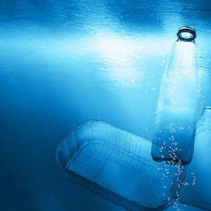 海洋プラスチックごみとは?海のごみ削減にむけて向けて私たちにできること
